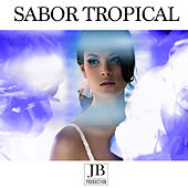 Play & Download Sabor Tropical by Various Artists | Napster