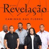 Caminho das Flores - Single by Grupo Revelação