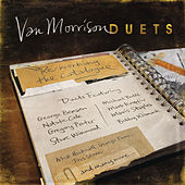 Duets: Re-Working The Catalogue von Van Morrison