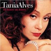 Play & Download De Bolero Em Bolero by Tânia Alves | Napster