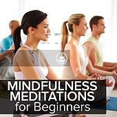 Play & Download Mindfulness Meditation for Beginners by Guided Meditation | Napster
