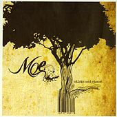 Sticks And Stones by moe.