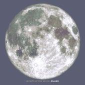 Secrets of the Moon by Fallen