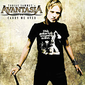 Play & Download Carry Me Over (Download Single) by Avantasia | Napster