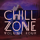Chill Zone, Vol. 4 by Various Artists