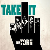 Play & Download Take It by Torn | Napster