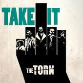 Take It by Torn