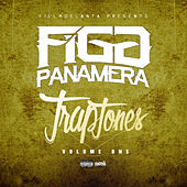 Play & Download Figg Panamera Trap Tones Vol 1 by Various Artists | Napster
