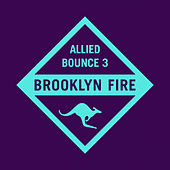 Play & Download Allied Bounce 3 by Various Artists | Napster