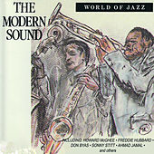 Play & Download World of Jazz - The Modern Sound by Various Artists | Napster