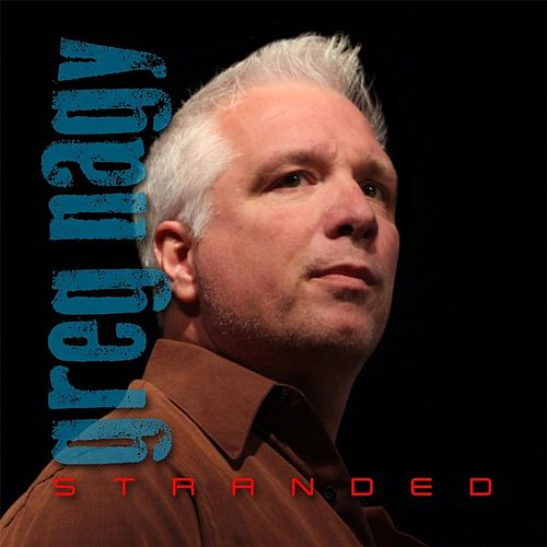 Play & Download Stranded by Greg Nagy | Napster
