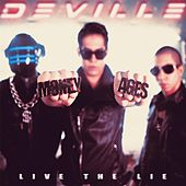 Play & Download Money Ages by Deville | Napster