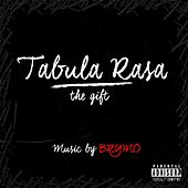 Play & Download Tabula Rasa by Brymo | Napster
