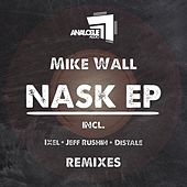 Play & Download Nask by Mike Wall | Napster