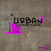 Play & Download Anthology of Urban, Vol. 2 by Various Artists | Napster