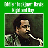 Play & Download Night and Day by Eddie