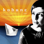 Play & Download Kobune (O Barquinho) - Single by Fernanda Takai | Napster