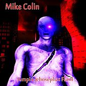Play & Download Jumpin Jehosephat Flash by Mike Colin | Napster