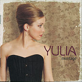 Play & Download Montage by Yulia  | Napster
