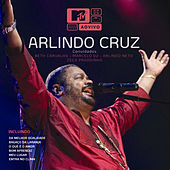 Play & Download Mtv Ao Vivo Arlindo Cruz - Cd 1 by Arlindo Cruz | Napster