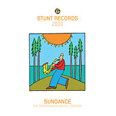 Play & Download Stunt Records Compilation, Vol. 18 by Various Artists | Napster