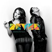 Play & Download Stereofonico by Rever | Napster