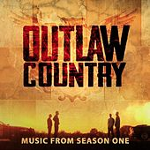Outlaw Country (Music from Season 1) by Various Artists