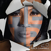 Play & Download Help 2.0 by Erica Campbell (Mary Mary) | Napster