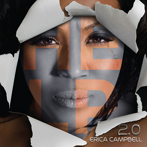 Help 2.0 by Erica Campbell (Mary Mary)