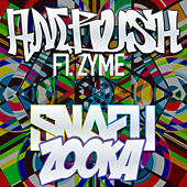 Play & Download Ambush (feat. Zyme) by Snafu | Napster