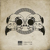 Play & Download Main Course presents Snacks: Volume 8 by Various Artists   Napster