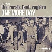 Play & Download One More Day by The Rurals | Napster