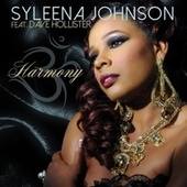 Play & Download Harmony by Syleena Johnson | Napster