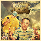 Out Here Hustlin by Young Dru