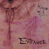 Play & Download Abortion of a Circle by Entrance | Napster