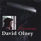 Play & Download Lenora by David Olney | Napster