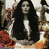 Play & Download The Queen's Garden by Brenda Wong Aoki | Napster