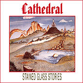 Stained Glass Stories by Cathedral