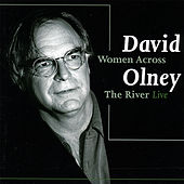 Play & Download Women Across the River by David Olney | Napster