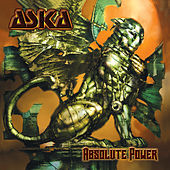 Play & Download Absolute Power by Aska | Napster