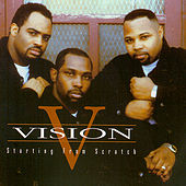 Play & Download Starting From Scratch by Vision | Napster