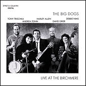 Play & Download Live At the Birchmere by Tony Trischka | Napster