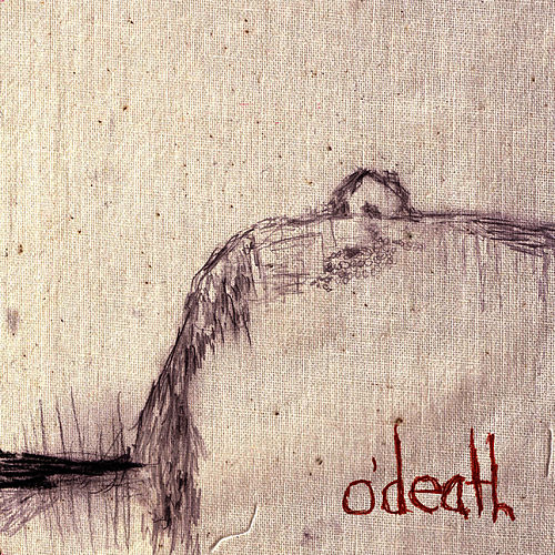 Play & Download Gigantic Singles Series: O'Death by O'Death | Napster