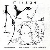 Play & Download Mirage by Mirage | Napster
