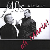 Play & Download Oh Marie by Jon Kenny | Napster