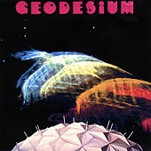 Play & Download Geodesium by Geodesium | Napster