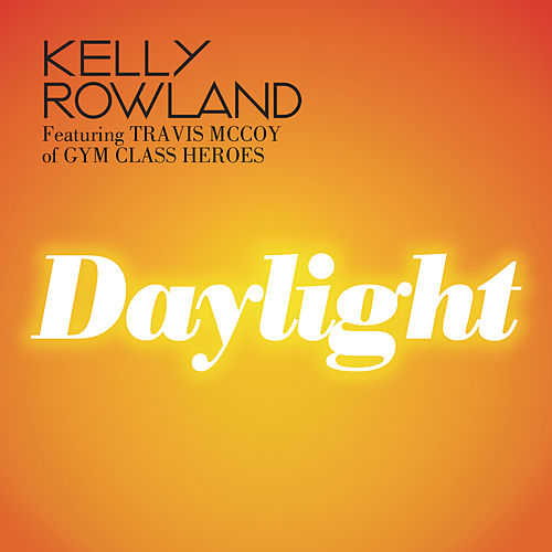 Play & Download Daylight by Kelly Rowland | Napster