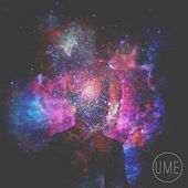 Play & Download Too Big World - EP by Ume | Napster