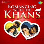 Romancing with the Khans by Various Artists