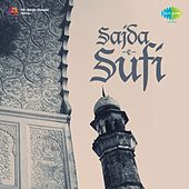 Play & Download Sajda-e-Sufi by Various Artists | Napster